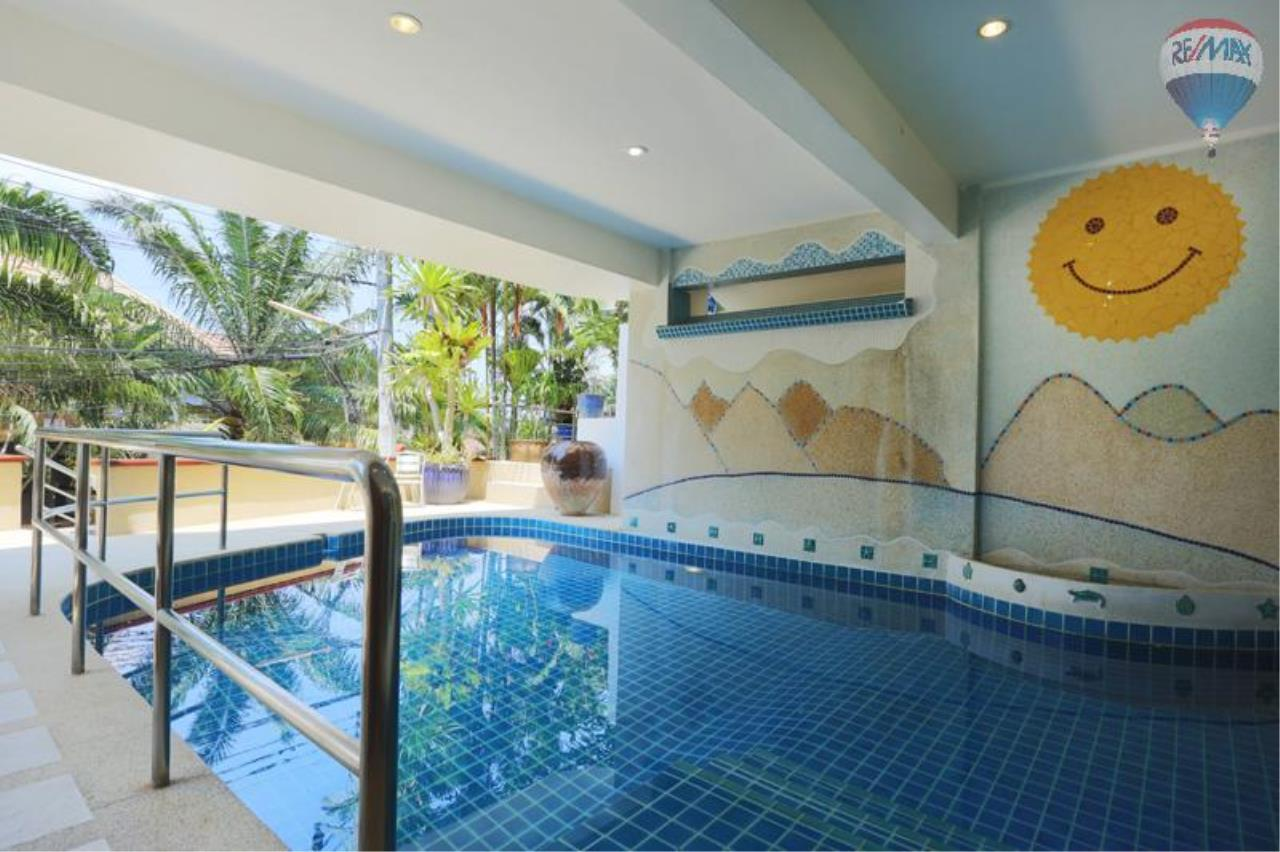 RE/MAX Top Properties Agency's Patong Blue Point 26