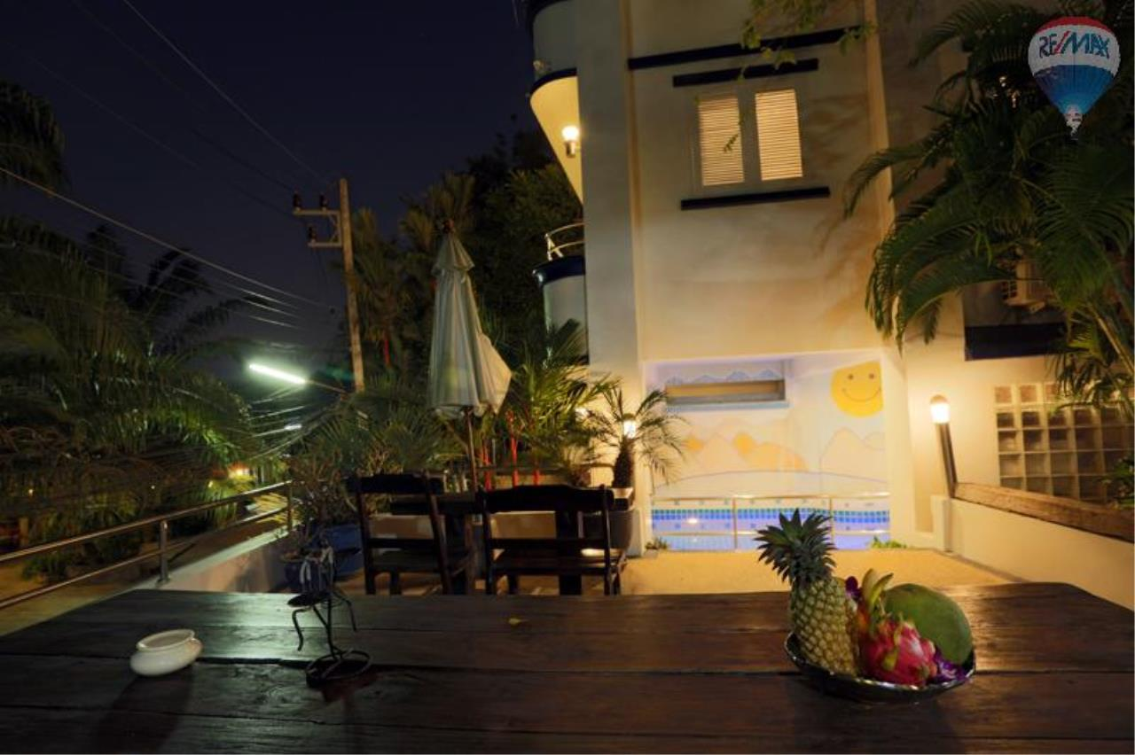 RE/MAX Top Properties Agency's Patong Blue Point 31