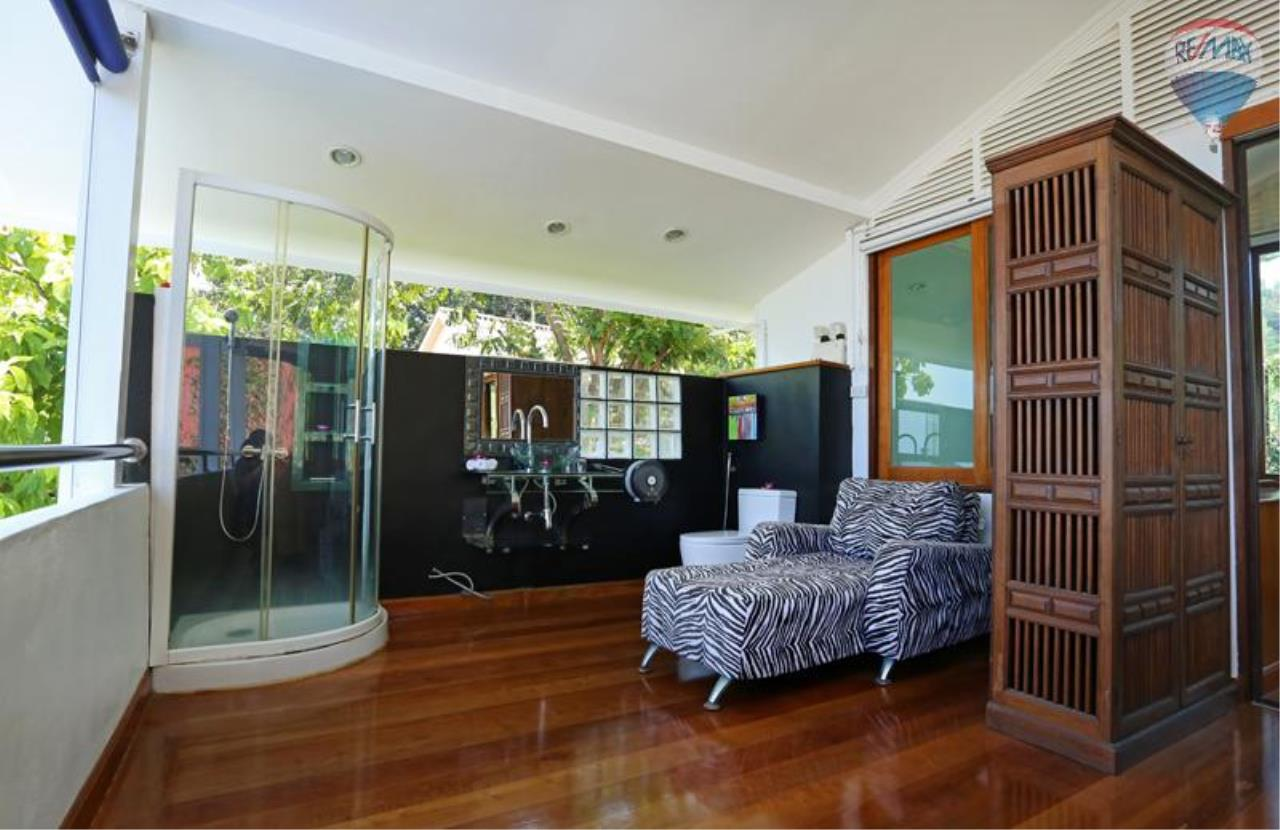 RE/MAX Top Properties Agency's Patong Blue Point 32