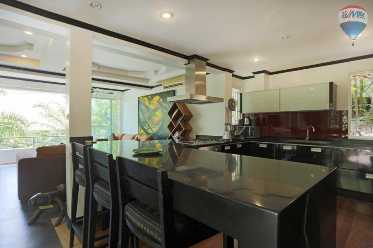 RE/MAX Top Properties Agency's Patong Blue Point 37