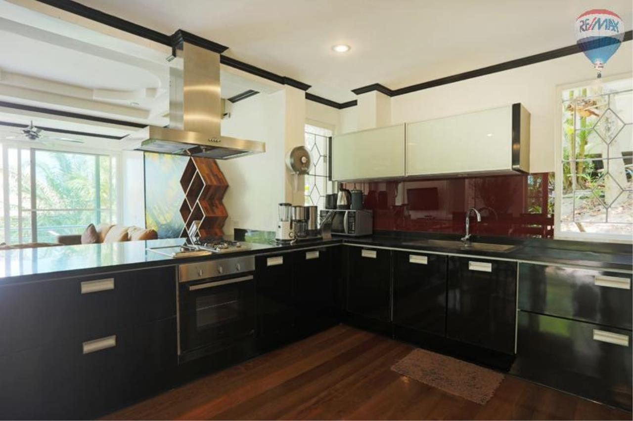 RE/MAX Top Properties Agency's Patong Blue Point 38