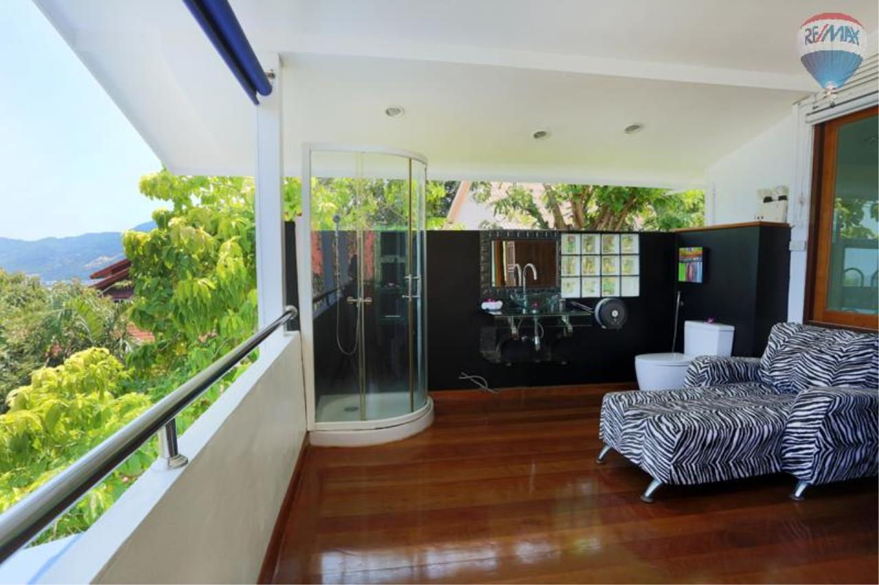 RE/MAX Top Properties Agency's Patong Blue Point 39