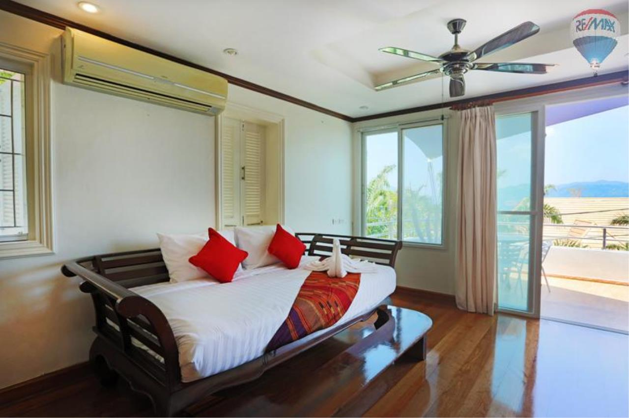 RE/MAX Top Properties Agency's Patong Blue Point 4