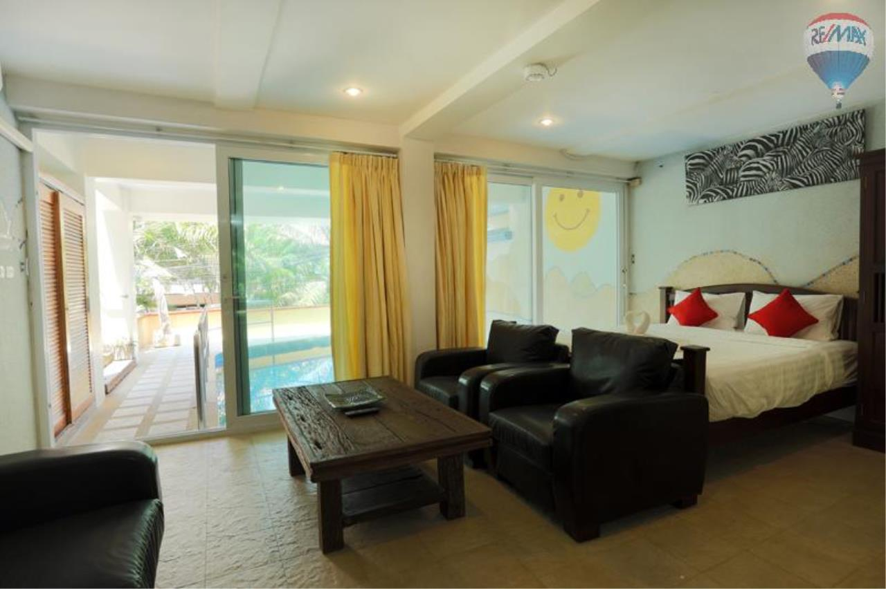 RE/MAX Top Properties Agency's Patong Blue Point 44