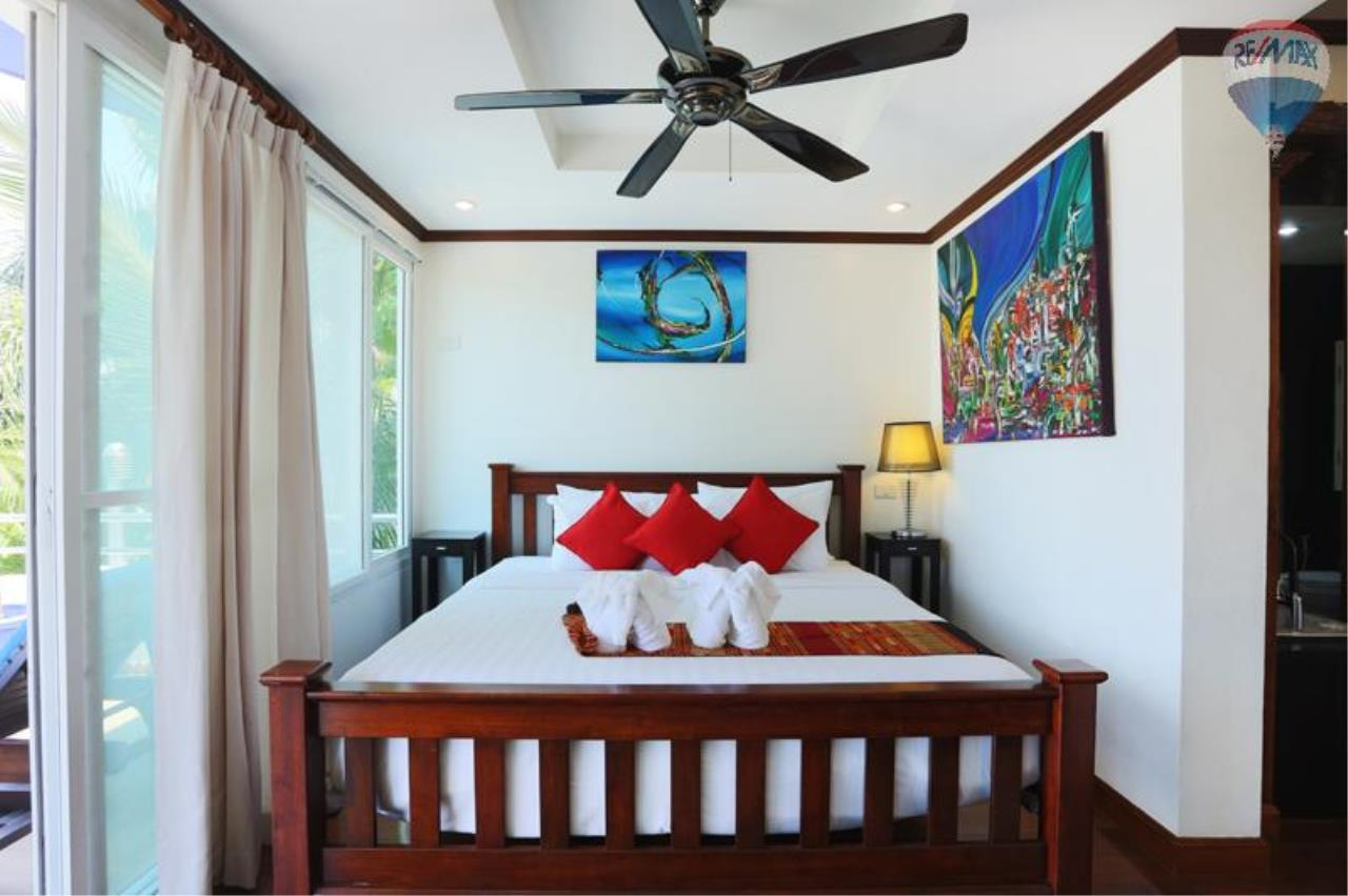 RE/MAX Top Properties Agency's Patong Blue Point 46