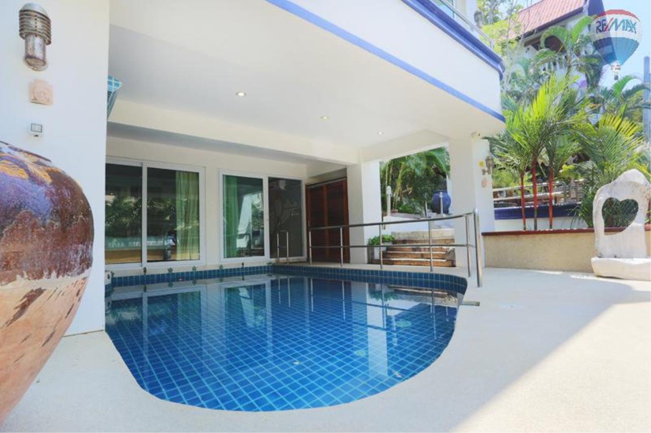 RE/MAX Top Properties Agency's Patong Blue Point 47