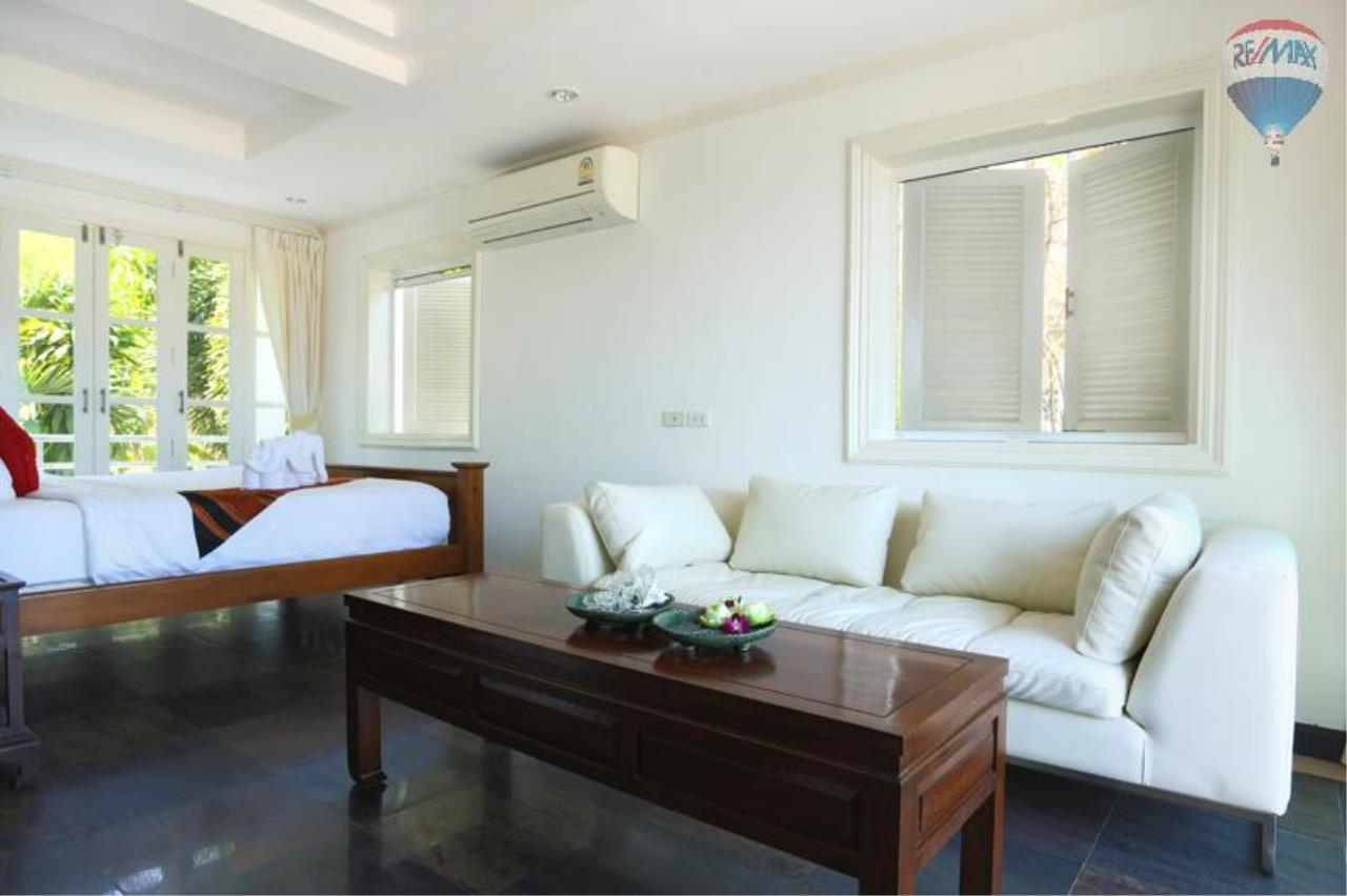 RE/MAX Top Properties Agency's Patong Blue Point 55