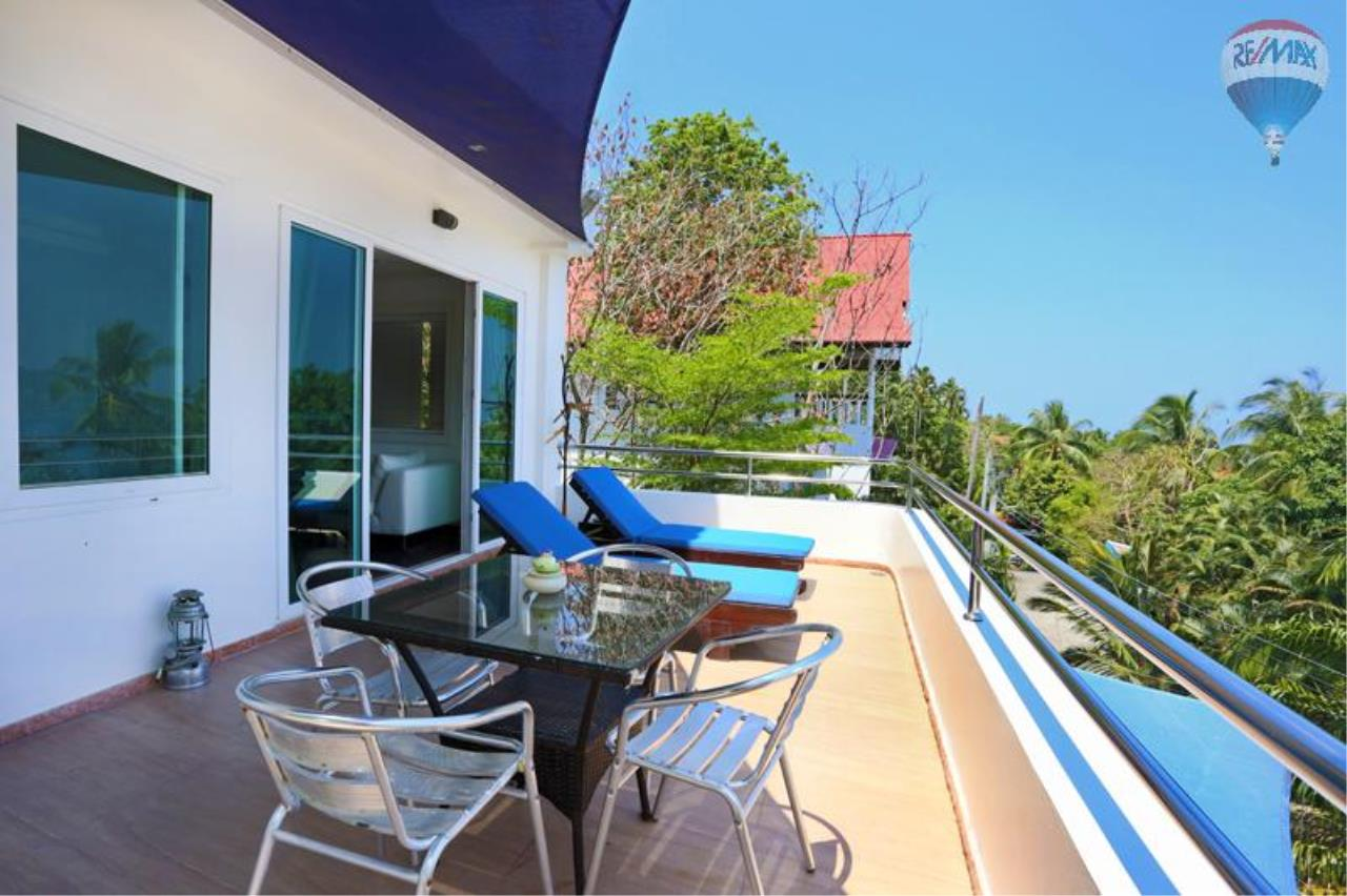 RE/MAX Top Properties Agency's Patong Blue Point 57