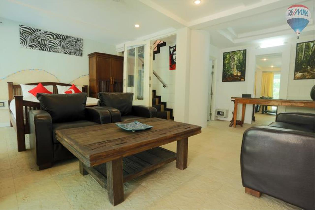 RE/MAX Top Properties Agency's Patong Blue Point 59