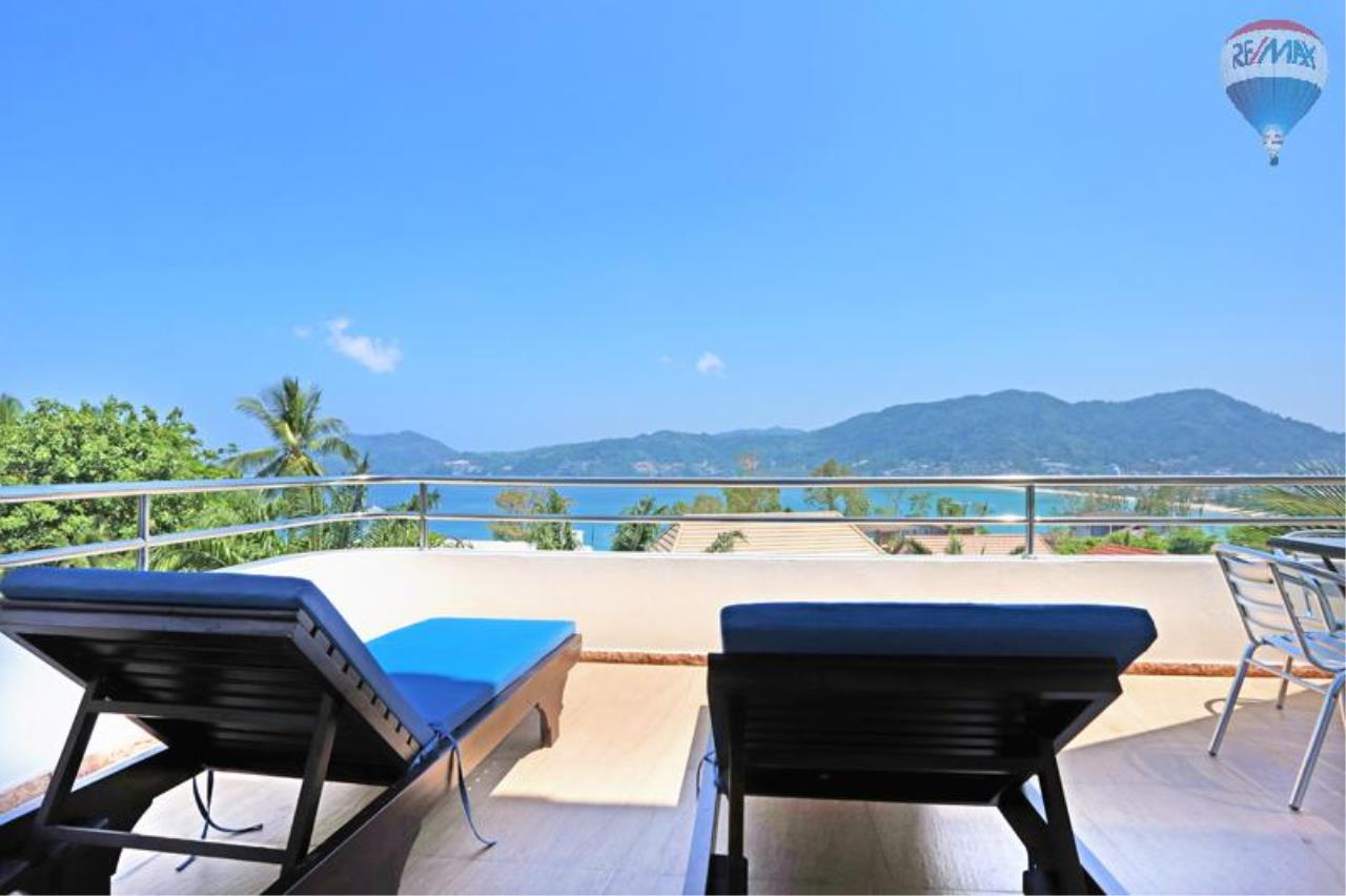 RE/MAX Top Properties Agency's Patong Blue Point 61