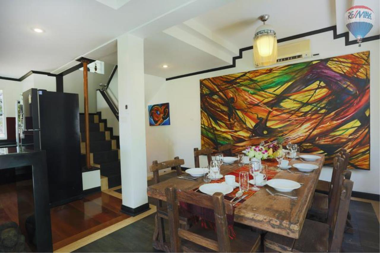 RE/MAX Top Properties Agency's Patong Blue Point 7
