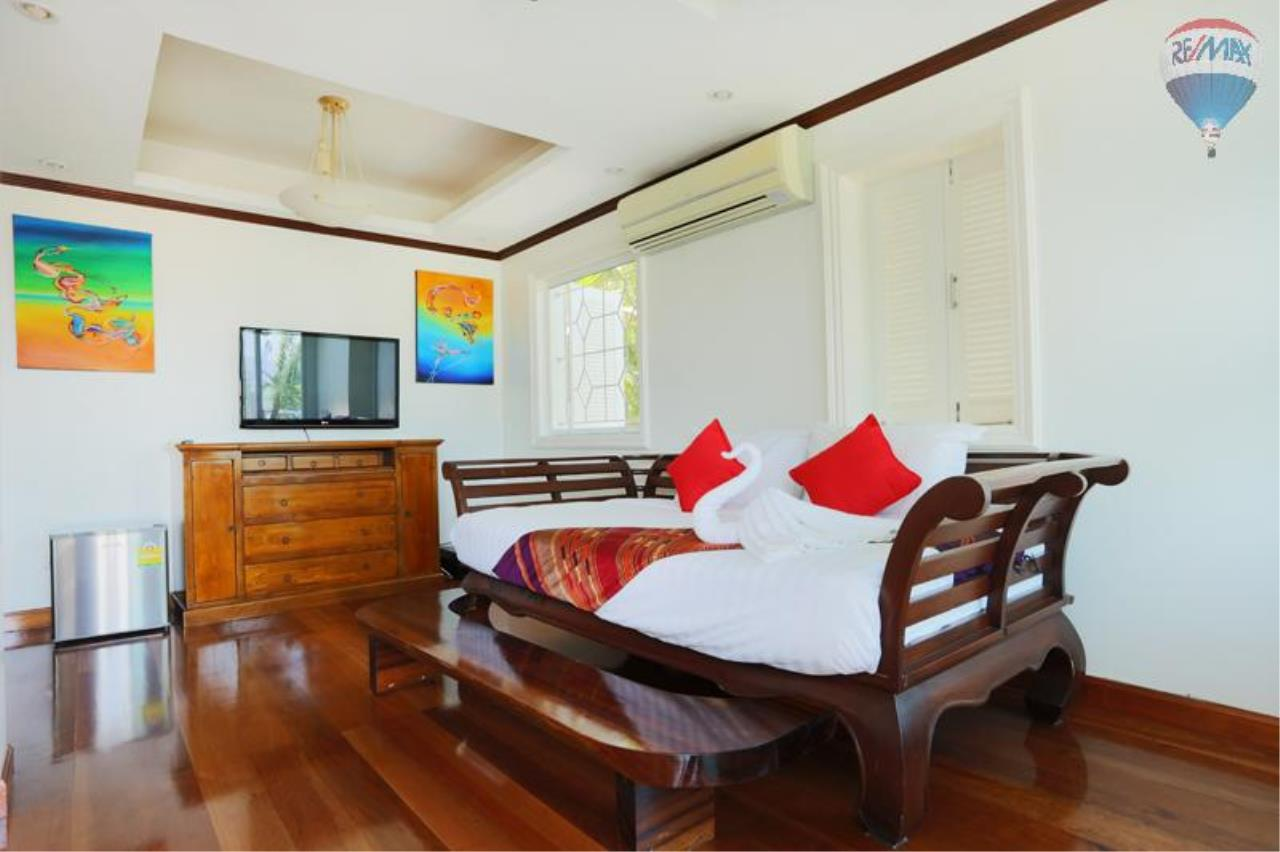 RE/MAX Top Properties Agency's Patong Blue Point 9