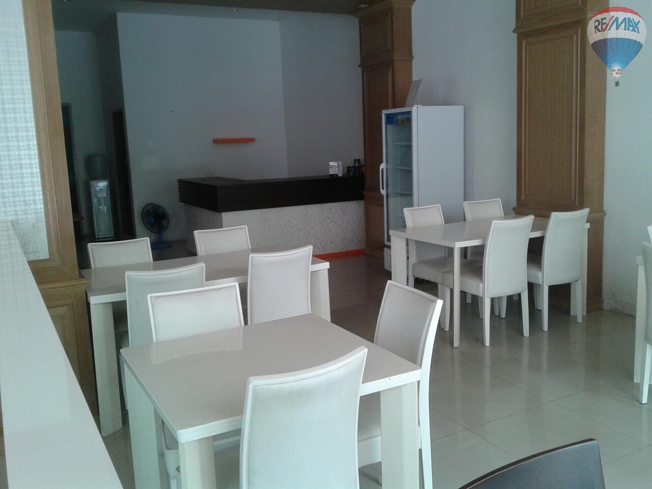 RE/MAX Top Properties Agency's Patong Bar/Caffetteria For Sale 5