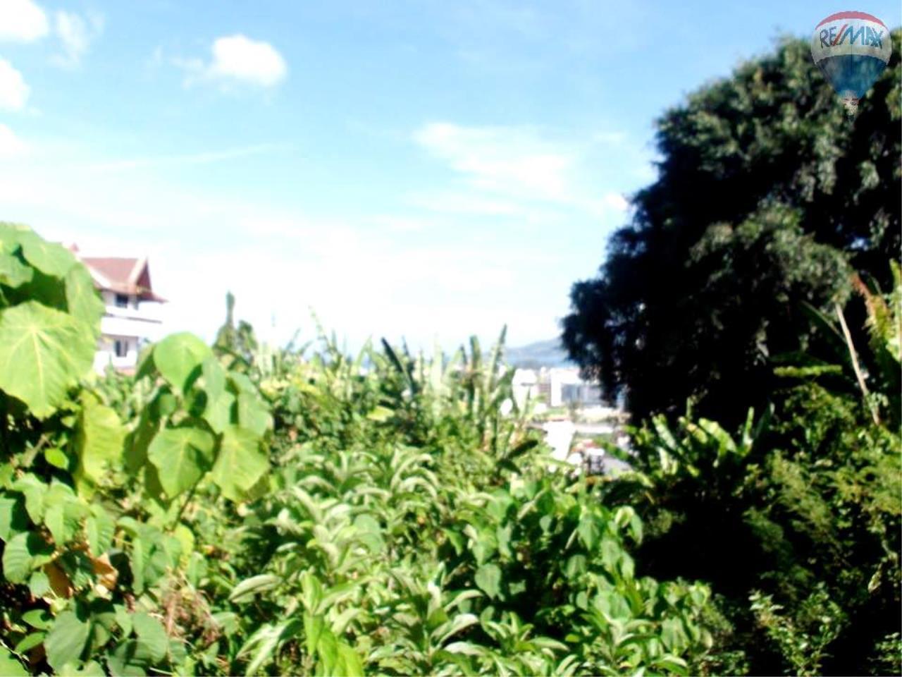 RE/MAX Top Properties Agency's 6369 Nanai soi 5 Patong , Phuket 83160. 3