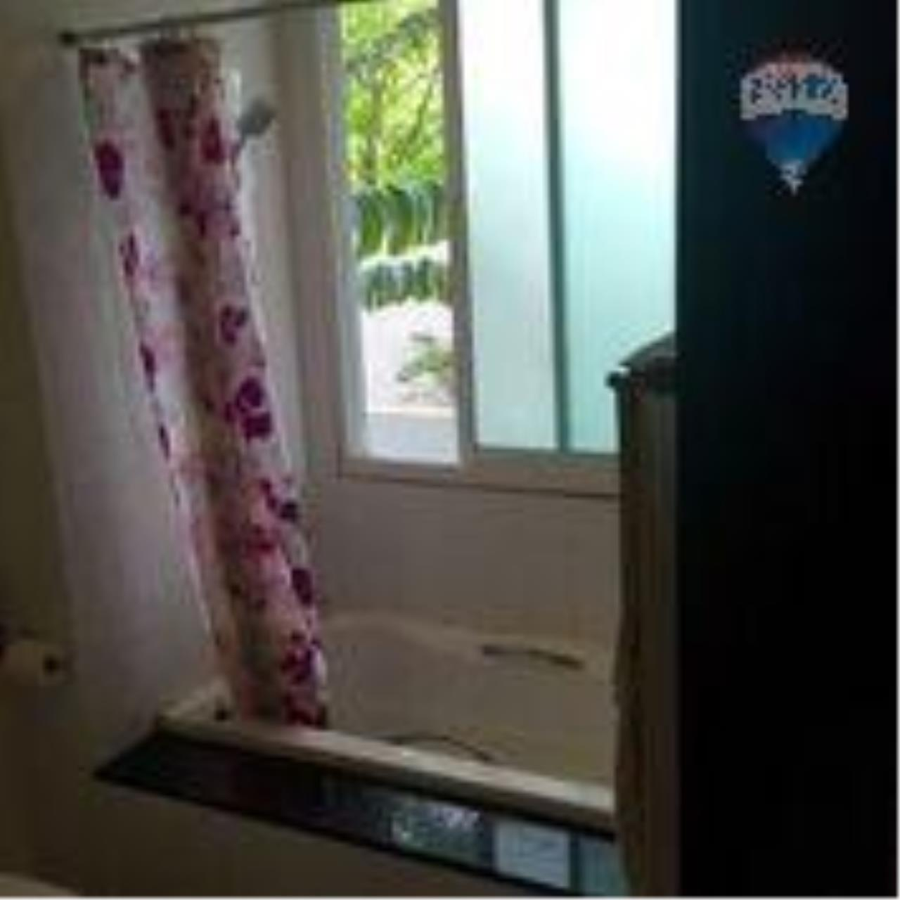 RE/MAX Top Properties Agency's Patong In The Kris Condo Apartament With One Bedroom For Sale (Lease Hold) 11
