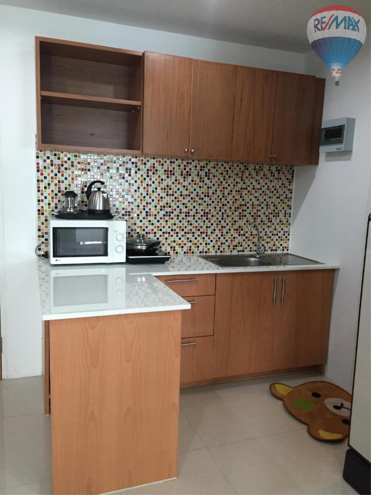 RE/MAX Top Properties Agency's Kathu,Condo 10