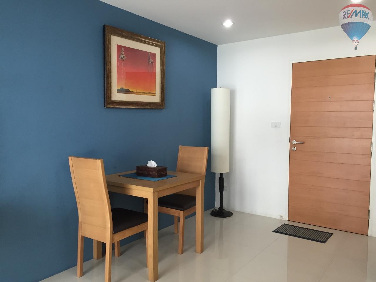 RE/MAX Top Properties Agency's Kathu,Condo 12