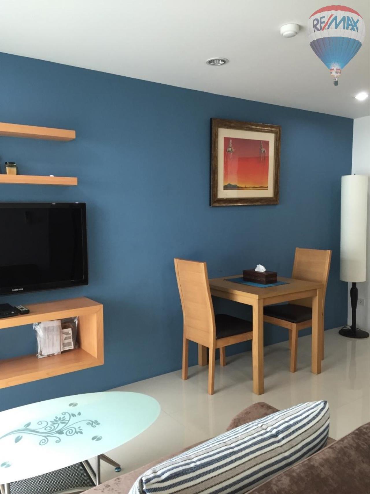 RE/MAX Top Properties Agency's Kathu,Condo 13
