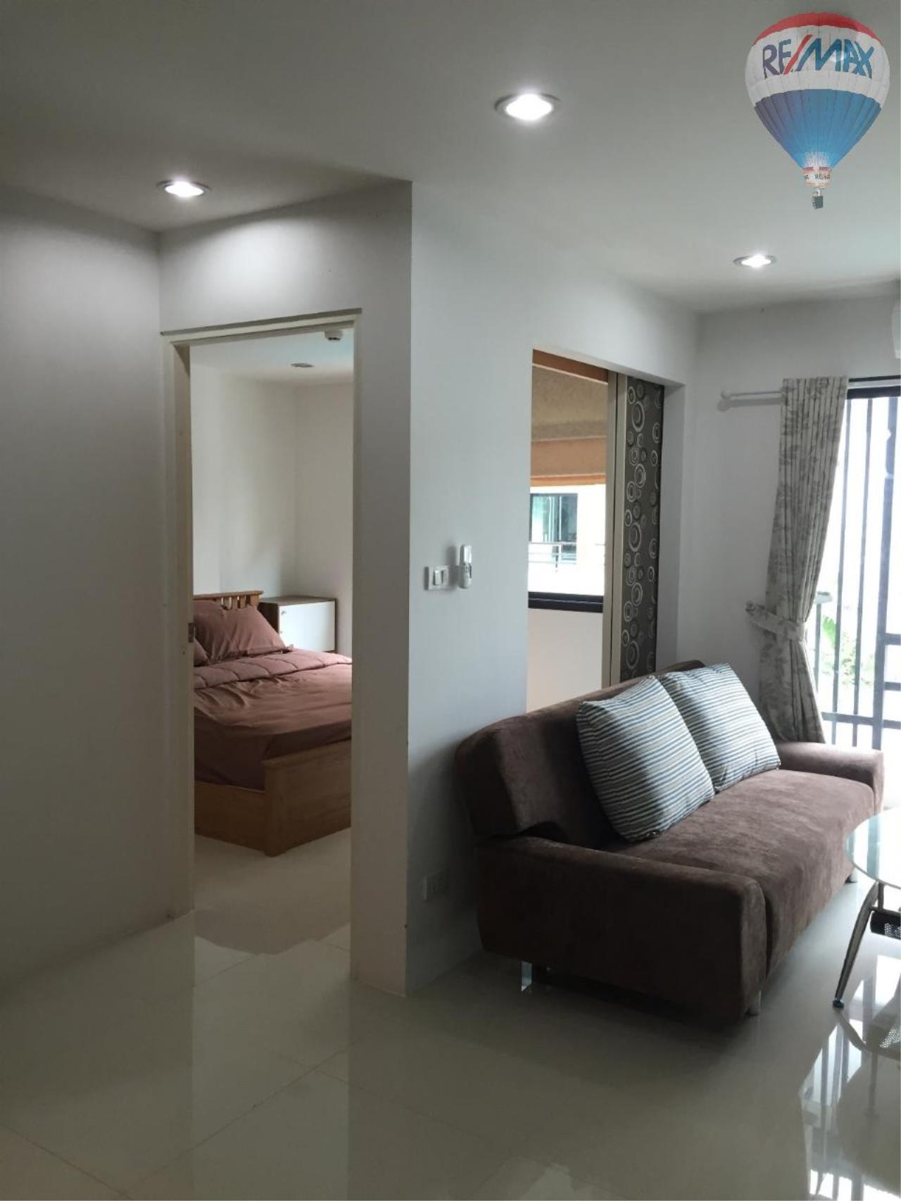 RE/MAX Top Properties Agency's Kathu,Condo 15