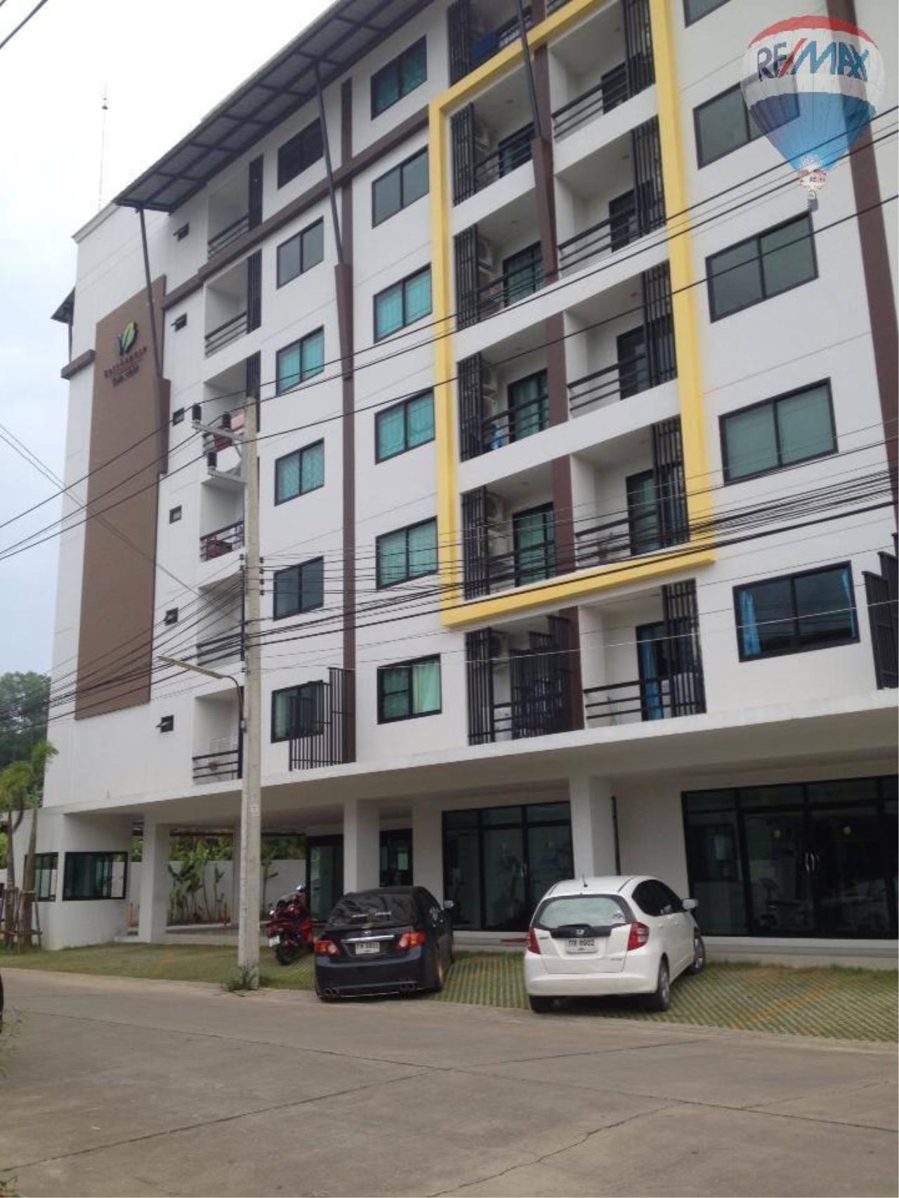 RE/MAX Top Properties Agency's Kathu,Condo 16