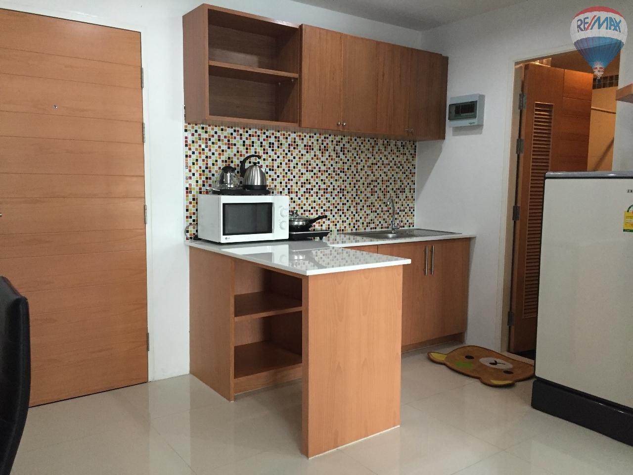 RE/MAX Top Properties Agency's Kathu,Condo 17