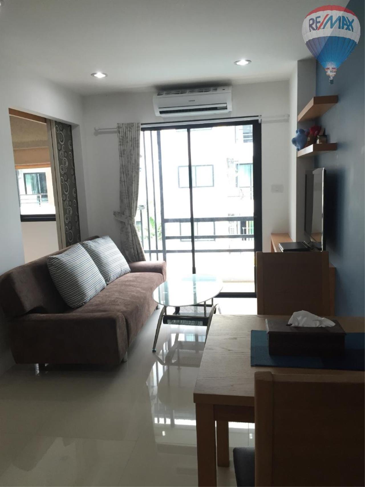 RE/MAX Top Properties Agency's Kathu,Condo 18