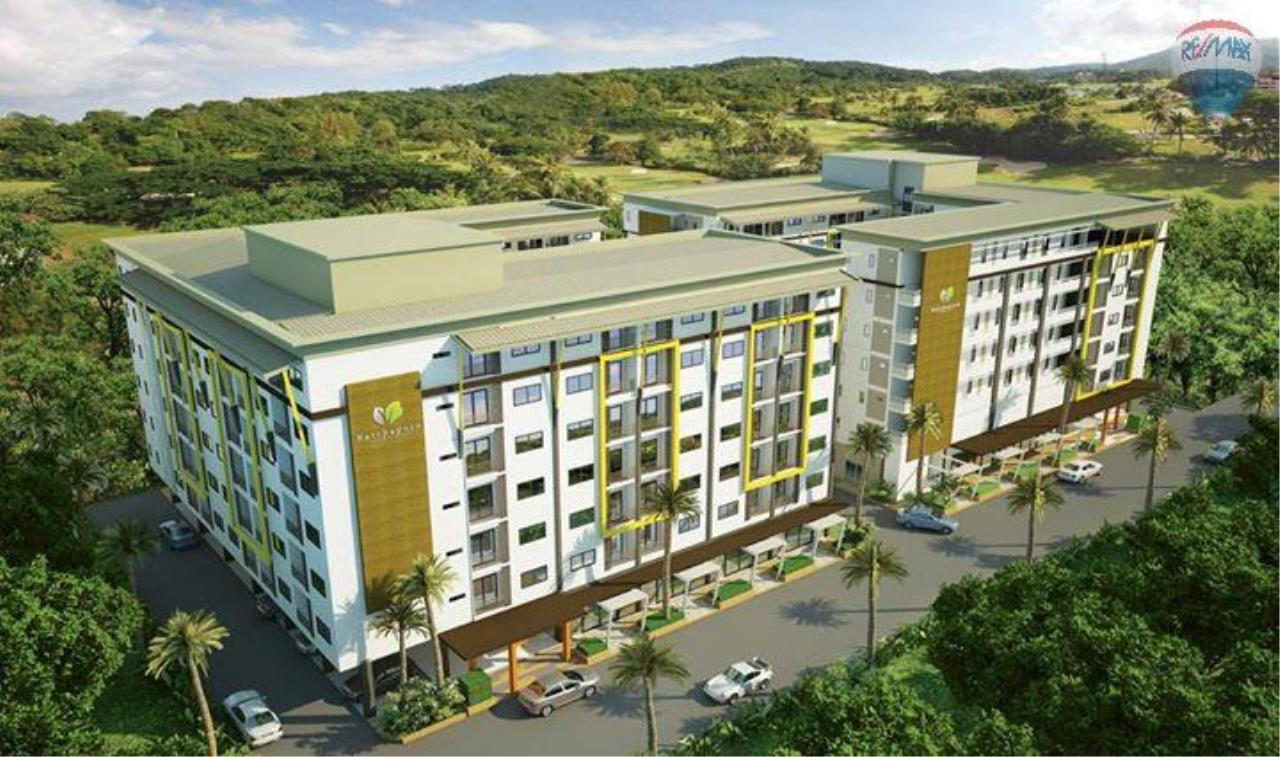 RE/MAX Top Properties Agency's Kathu,Condo 3