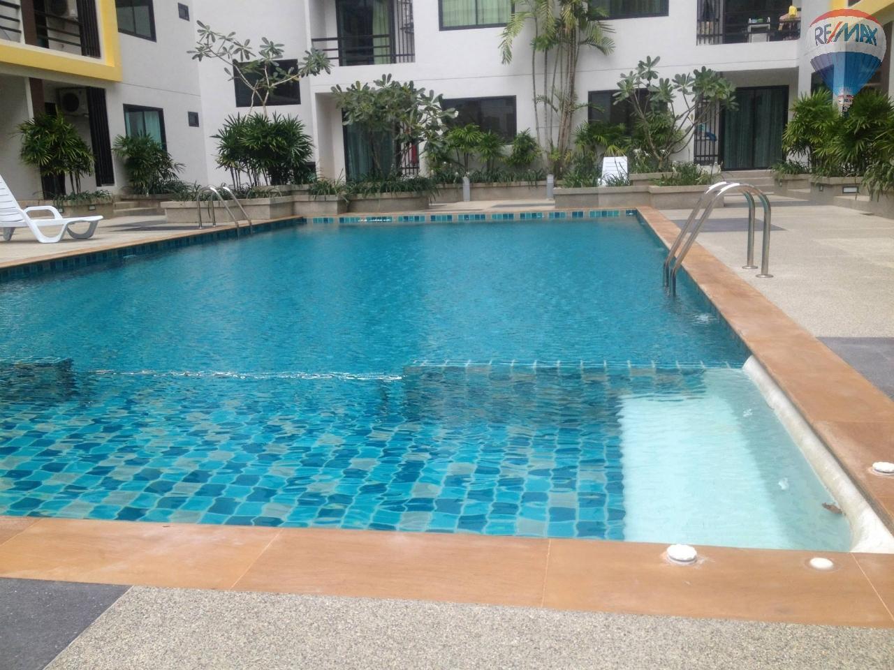 RE/MAX Top Properties Agency's Kathu,Condo 5