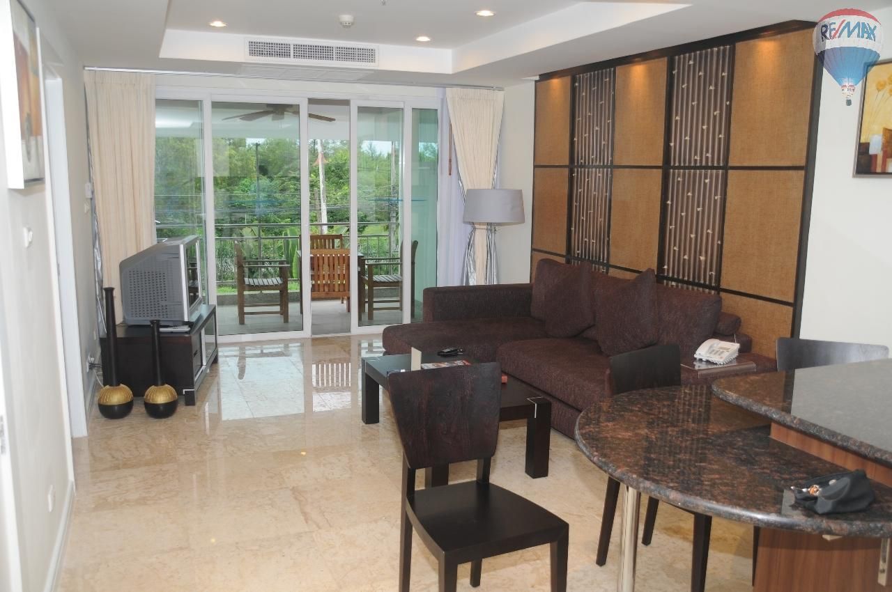 RE/MAX Top Properties Agency's Great 2 bedrooms condo with swimming pool access for sale 15