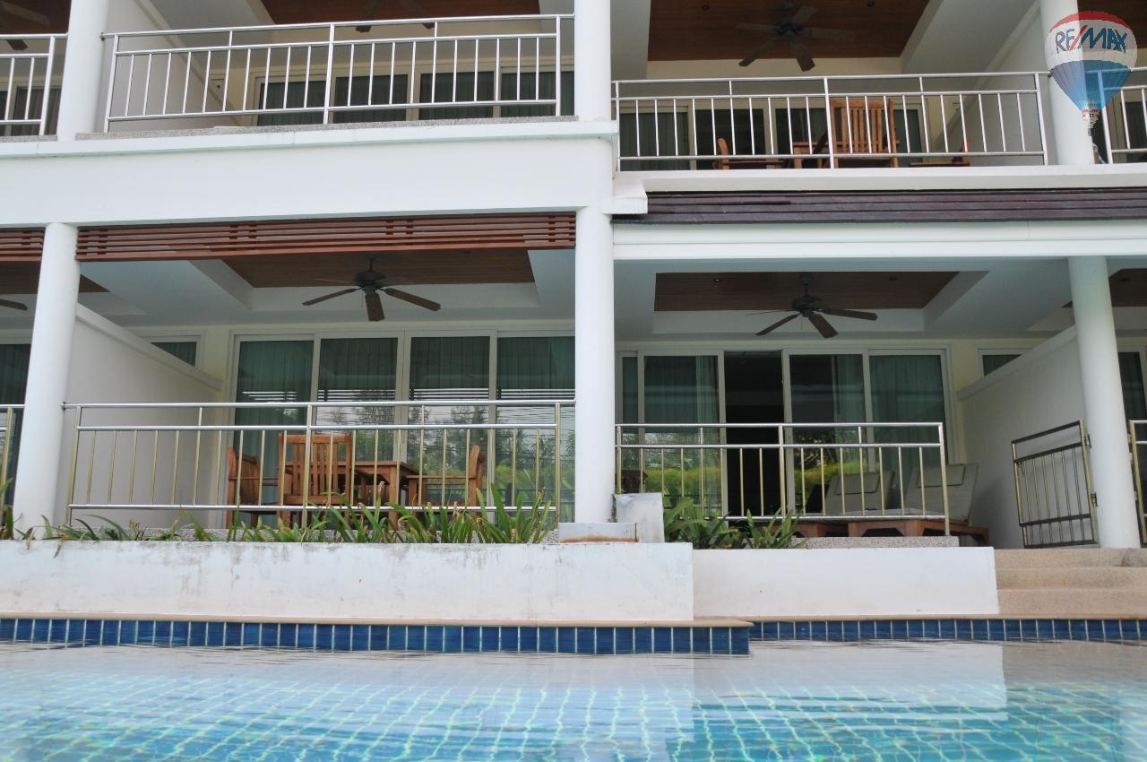 RE/MAX Top Properties Agency's Great 2 bedrooms condo with swimming pool access for sale 20