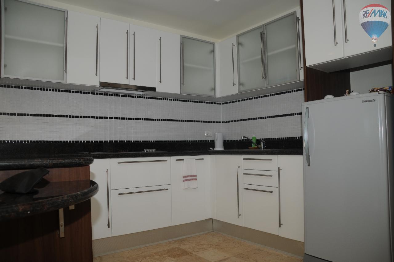 RE/MAX Top Properties Agency's Great 2 bedrooms condo with swimming pool access for sale 26