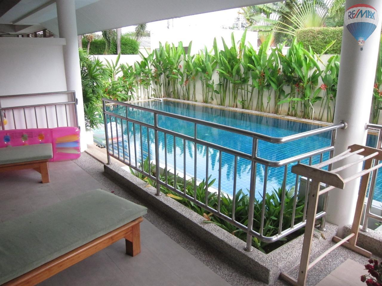 RE/MAX Top Properties Agency's Great 2 bedrooms condo with swimming pool access for sale 28