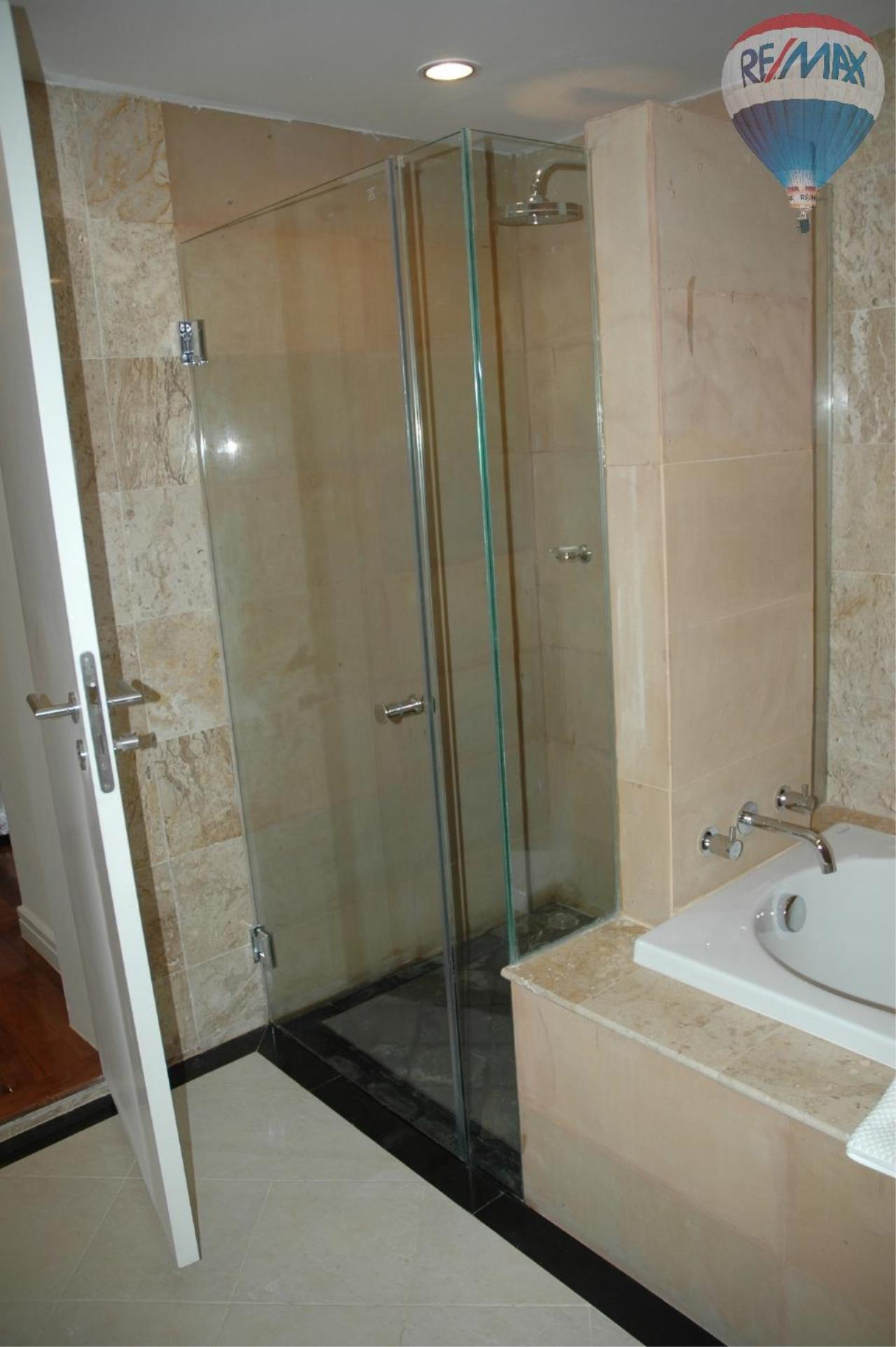 RE/MAX Top Properties Agency's Great 2 bedrooms condo with swimming pool access for sale 8