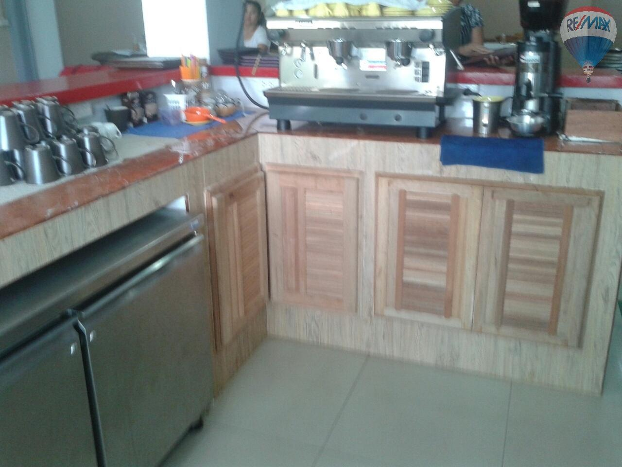 RE/MAX Top Properties Agency's Patong Close The Beach Italian Restaurant/Pizzeria For Sale 11