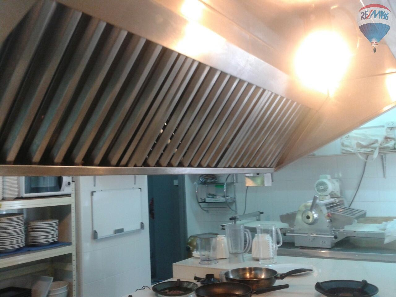 RE/MAX Top Properties Agency's Patong Close The Beach Italian Restaurant/Pizzeria For Sale 15