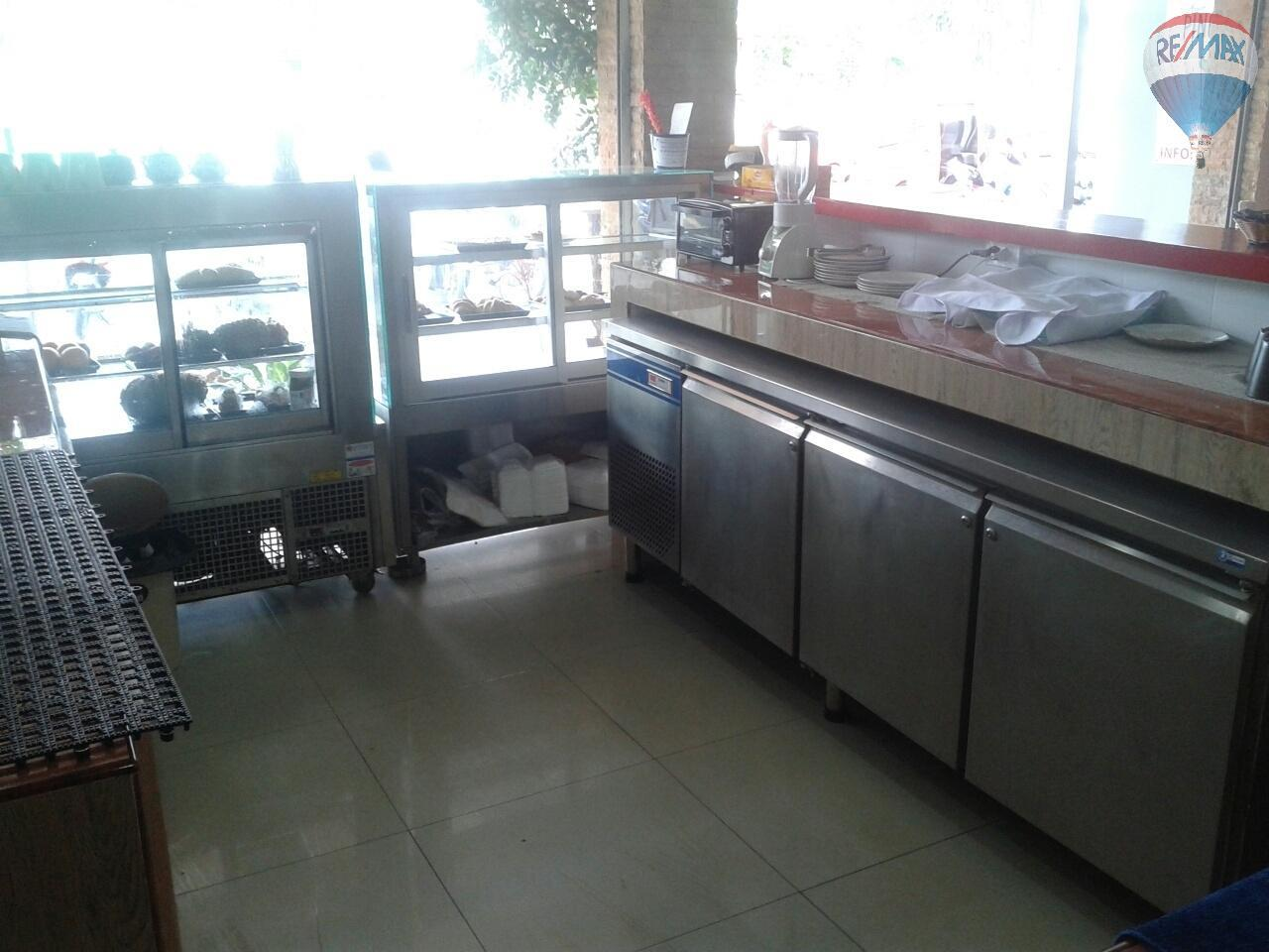 RE/MAX Top Properties Agency's Patong Close The Beach Italian Restaurant/Pizzeria For Sale 22