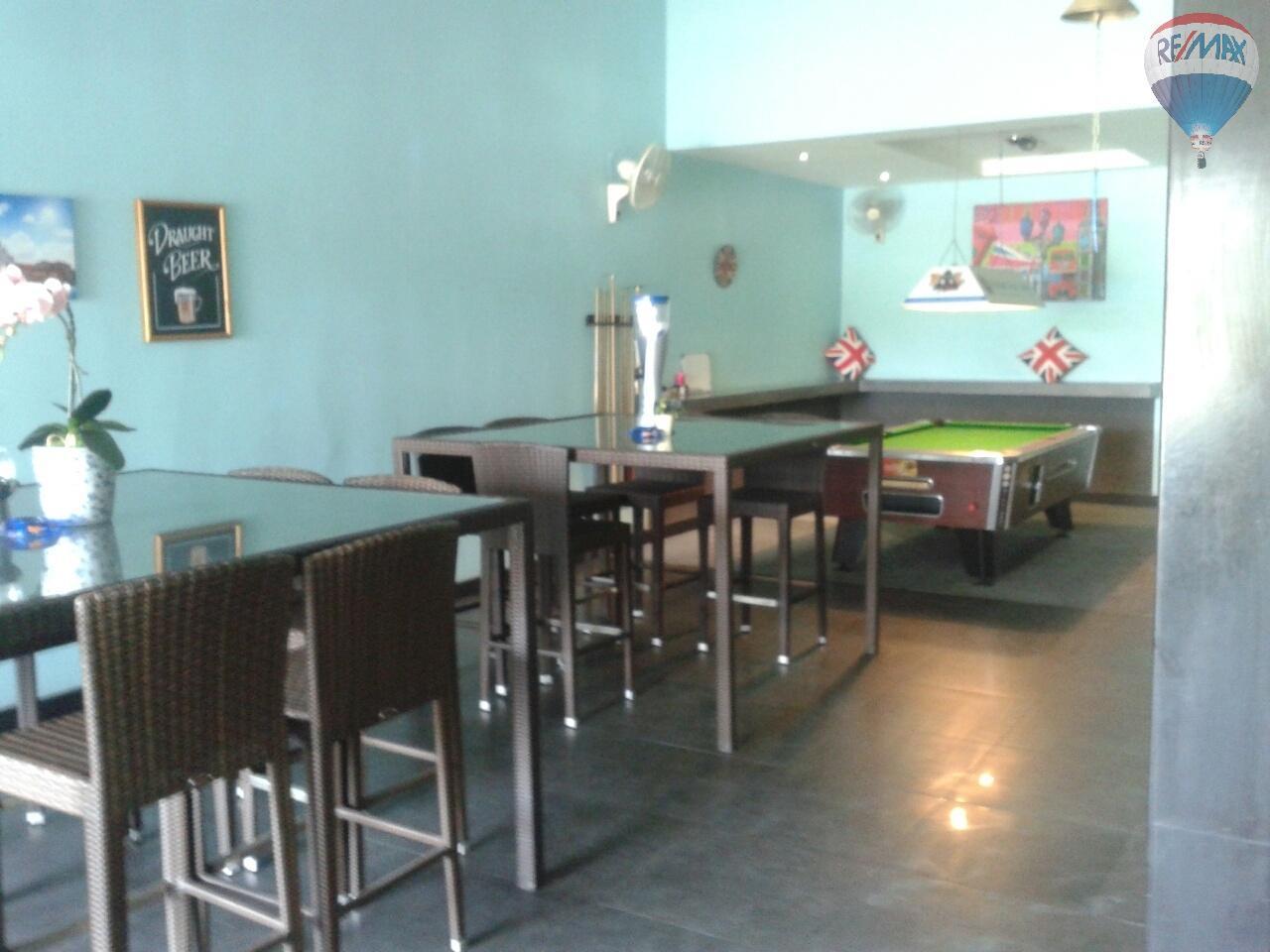 RE/MAX Top Properties Agency's Bangtao Italian Restaurant/Pizzeria for Sale 4
