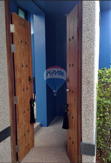 RE/MAX Top Properties Agency's Exclusive Romantic Peranakan Pool Villas @ Bangtao Beach 2