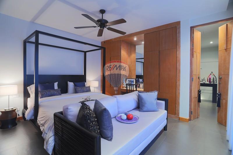 RE/MAX Top Properties Agency's Exclusive Romantic Peranakan Pool Villas @ Bangtao Beach 8