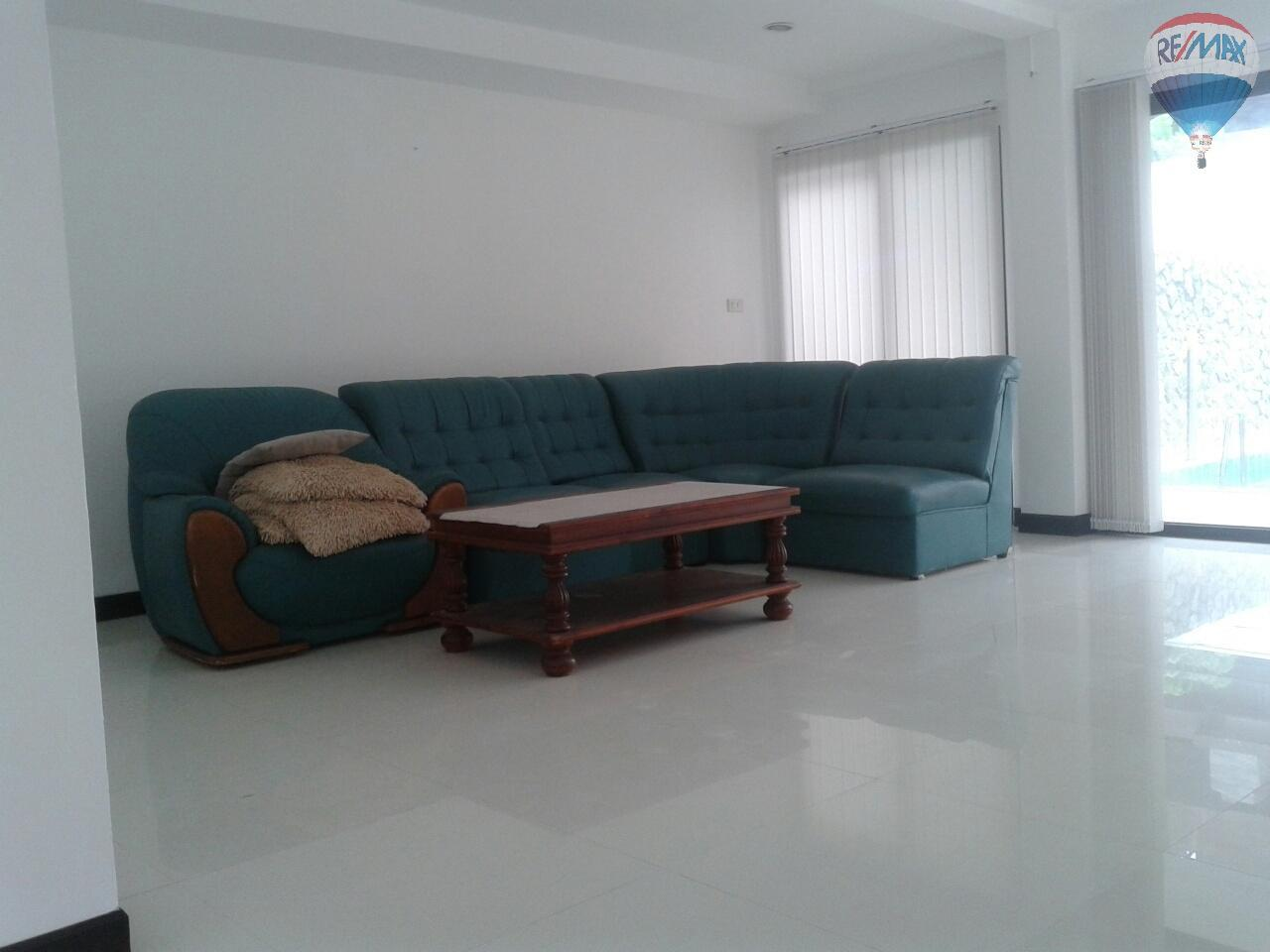 RE/MAX Top Properties Agency's Patong Great Villa For Sale 10