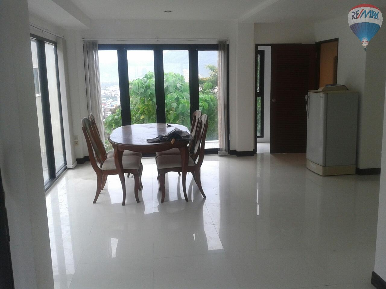RE/MAX Top Properties Agency's Patong Great Villa For Sale 13