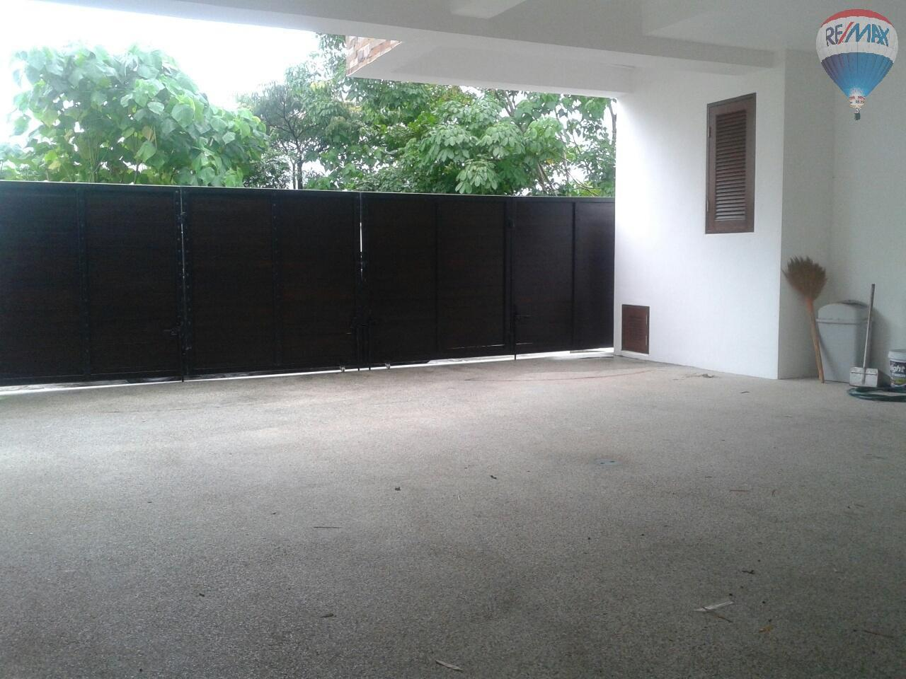 RE/MAX Top Properties Agency's Patong Great Villa For Sale 19