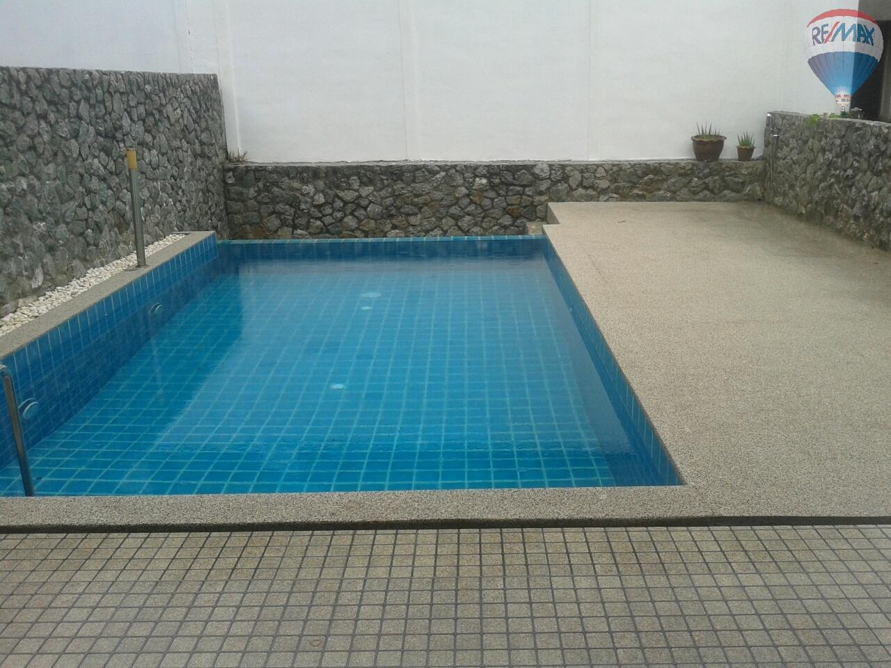 RE/MAX Top Properties Agency's Patong Great Villa For Sale 3
