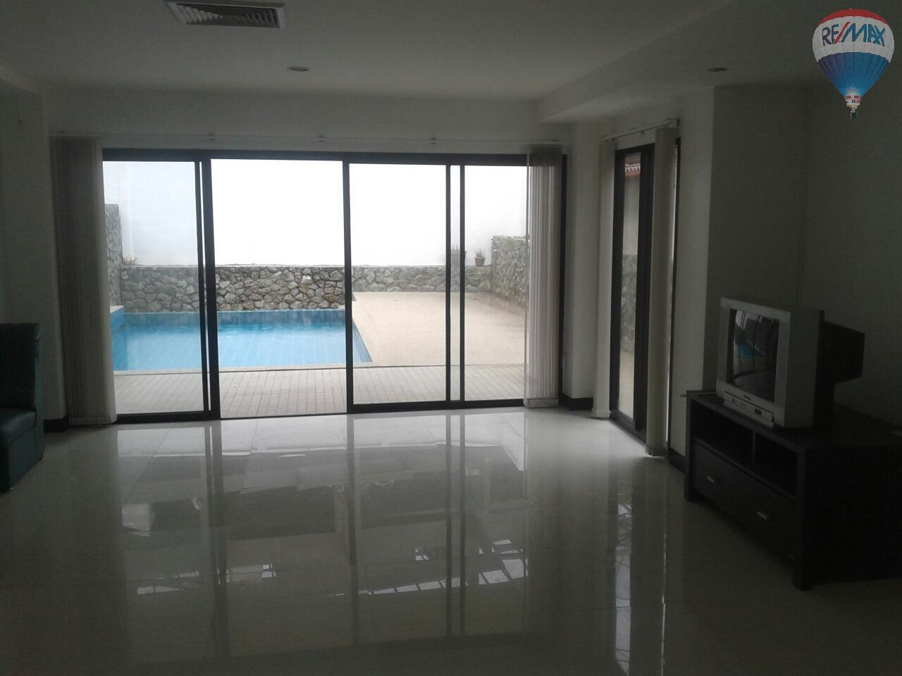 RE/MAX Top Properties Agency's Patong Great Villa For Sale 4