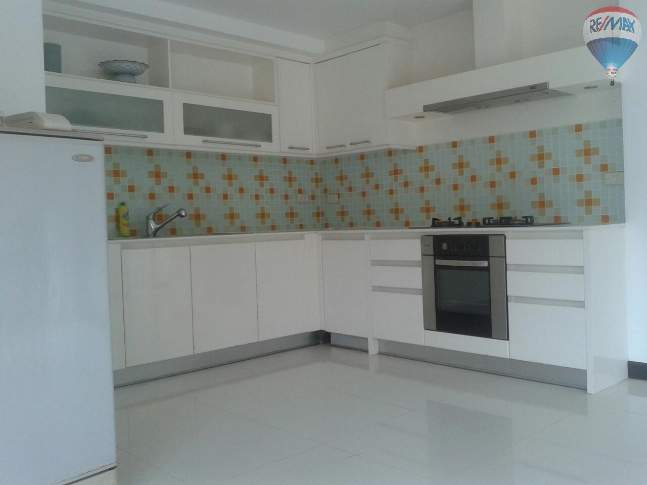 RE/MAX Top Properties Agency's Patong Great Villa For Sale 5