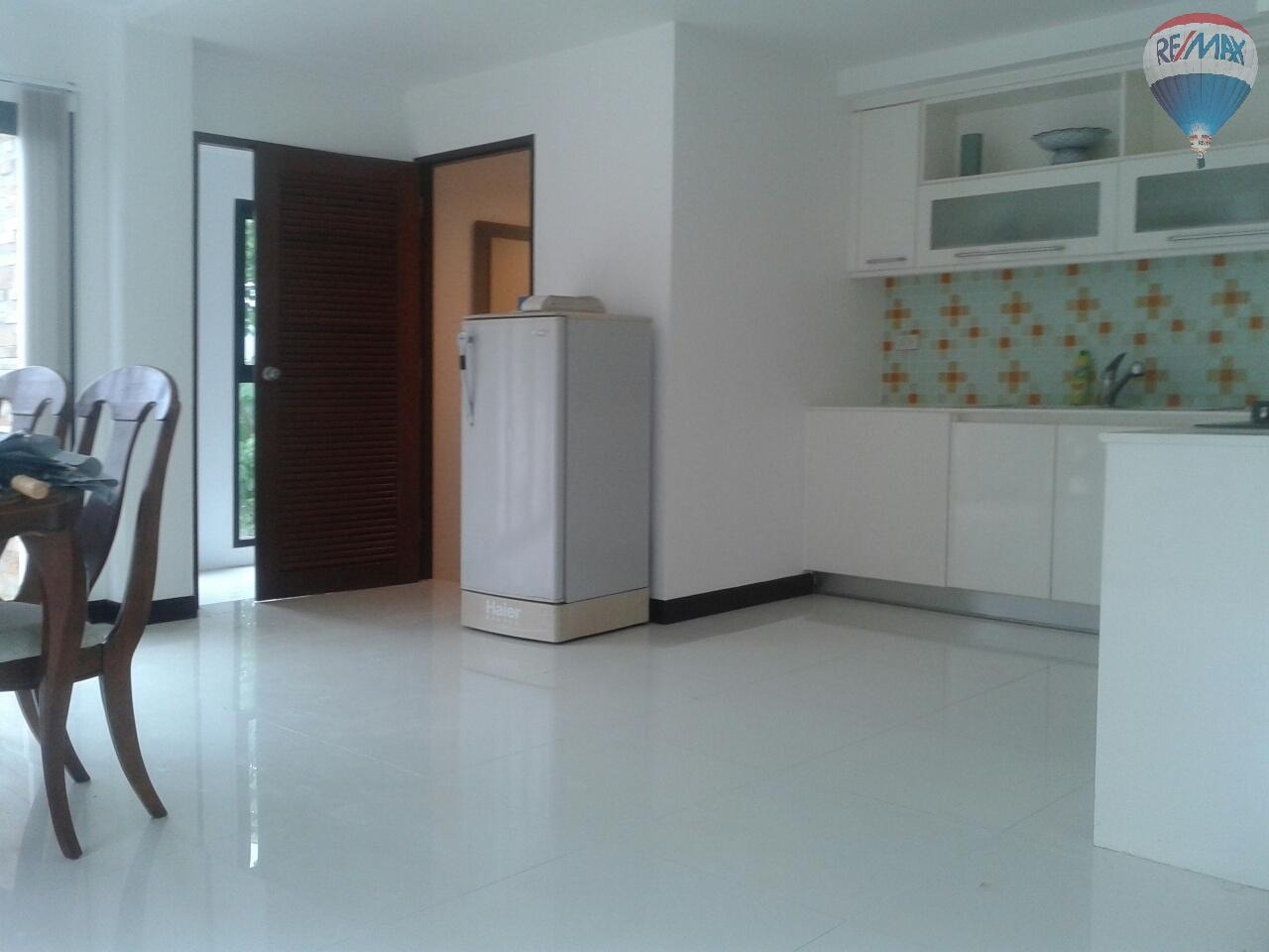 RE/MAX Top Properties Agency's Patong Great Villa For Sale 7
