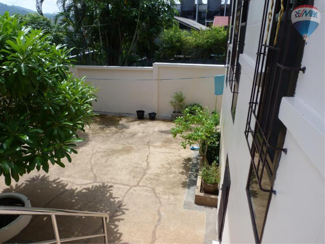 RE/MAX Top Properties Agency's 3 Bedrooms Pool villa For Sale Rawai Beach 10