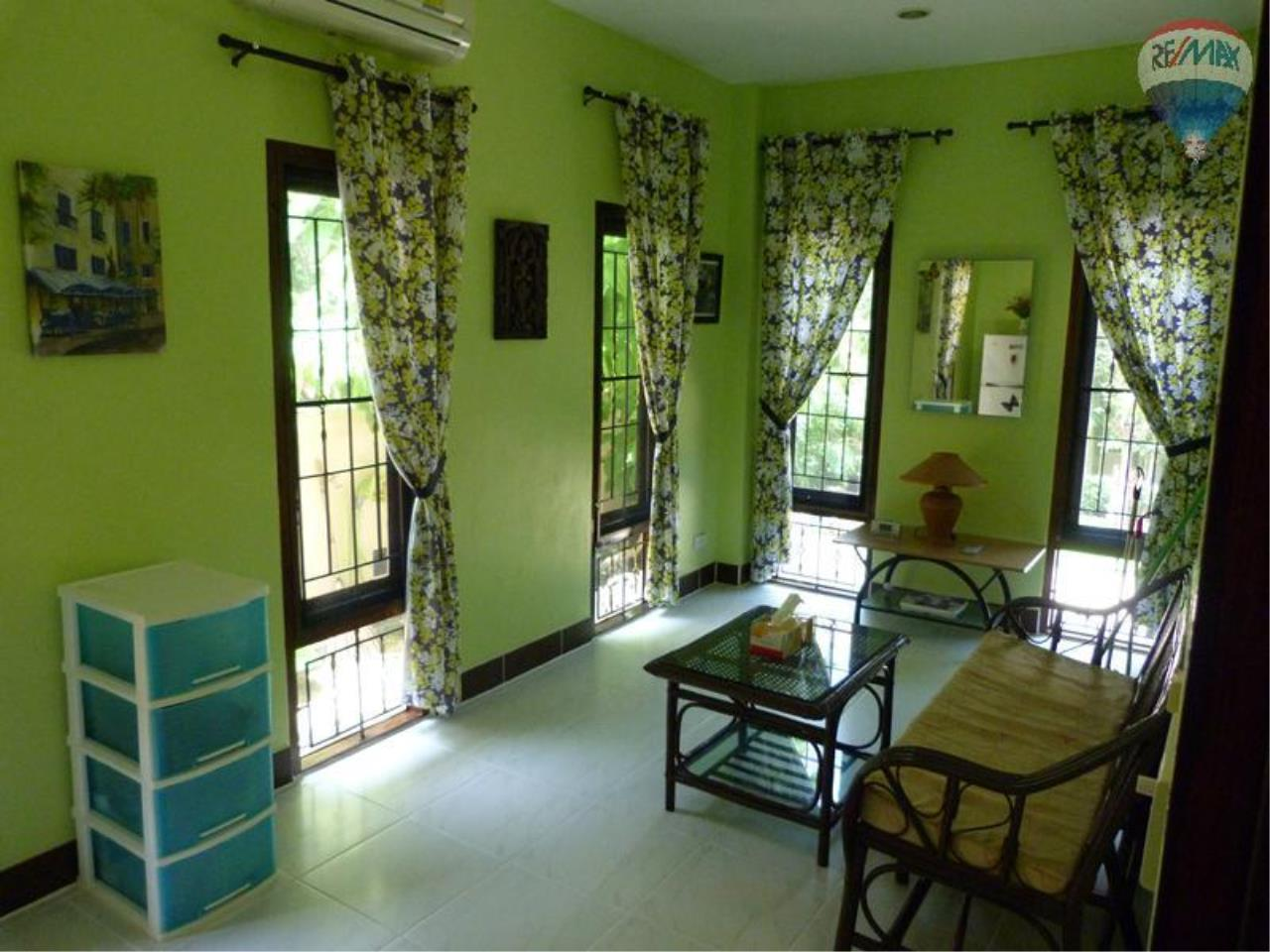 RE/MAX Top Properties Agency's 3 Bedrooms Pool villa For Sale Rawai Beach 22
