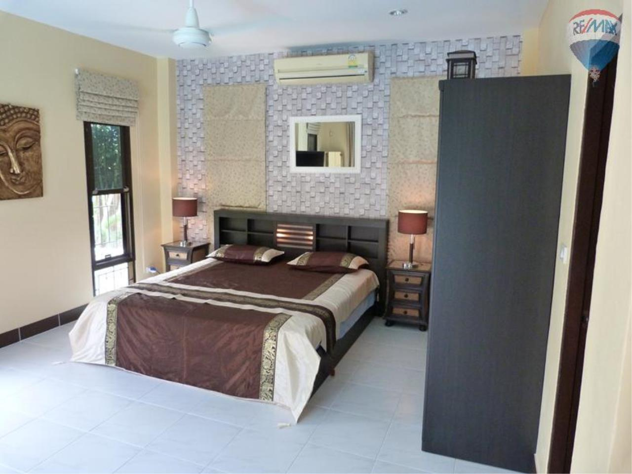 RE/MAX Top Properties Agency's 3 Bedrooms Pool villa For Sale Rawai Beach 29