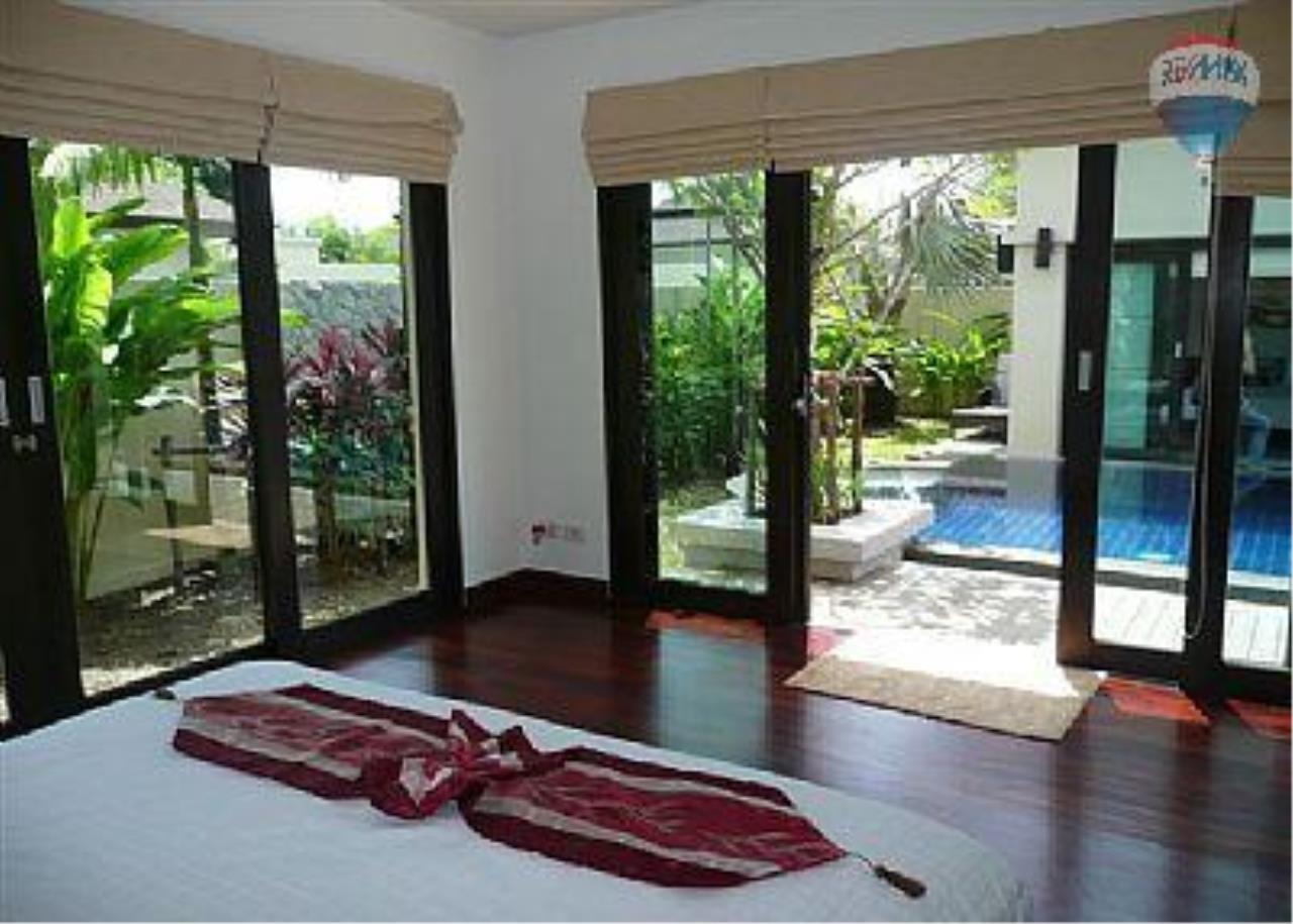 RE/MAX Top Properties Agency's Botanica Villa A5 Rent 13